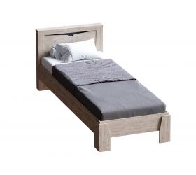Кровать Соренто
