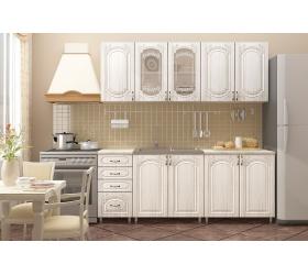 Кухонный гарнитур Лиза-1 (2,0м)