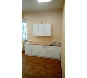 Кухонный гарнитур Бронкс