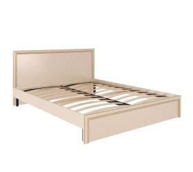 Кровать с настилом М6 Беатрис