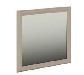 Зеркало Глэдис М29