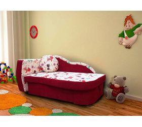 Детский диван Космос