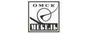 ОмскМебель