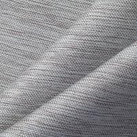 Ткань Глазго (серый)