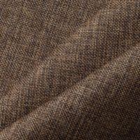 Ткань Глазго (коричневый)