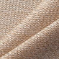 Ткань Глазго (бежевый)