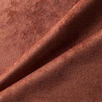 Ткань Лофти Рыжая