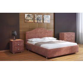 Кровать Veda 7