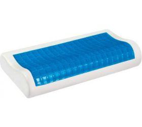 """Подушка """"Aqua Prim"""""""