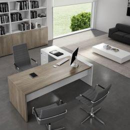 Офисные столы, тумбы