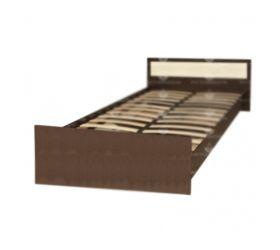 Кровать КД-1,5 900 Арабика
