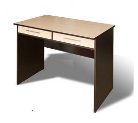 Компьютерный стол КЛ-2.2М (800)
