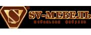 SV-mebel