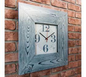 Часы настенные NT050