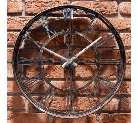 Часы настенные NT103