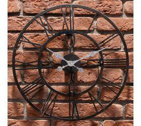 Часы настенные NT104