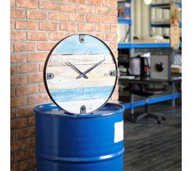 Часы настенные NT105 DOSKI