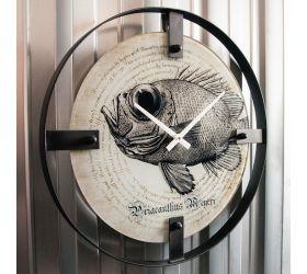 Часы настенные NT151