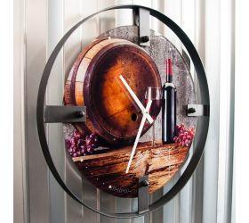 Часы настенные NT152