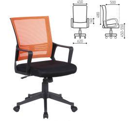 Кресло BRABIX Balance MG-320