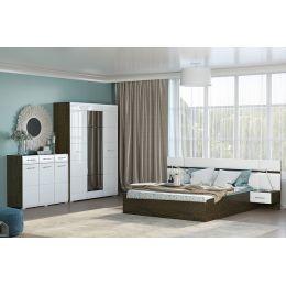 Акции на мебель в Спальню