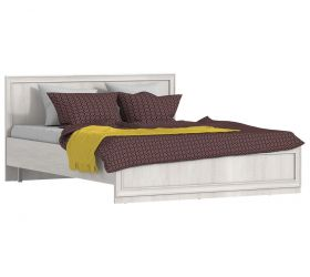 Кровать Флоренция СБ-2395