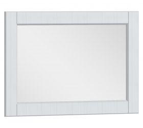 Зеркало Илона СБ-2670