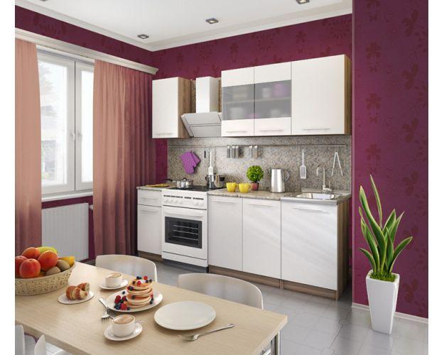 Кухня Элен 2300 мм
