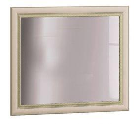 Зеркало Грация СБ-2217