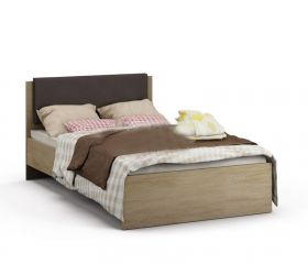 Кровать универсальная Веста СБ-2262