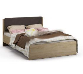 Кровать универсальная  Веста СБ-2263
