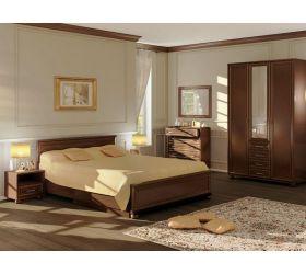 Спальня Верди
