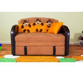 Детский диван Трио