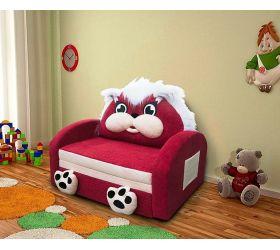 Детский диван Мурка