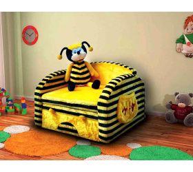 Детский диван Жужа