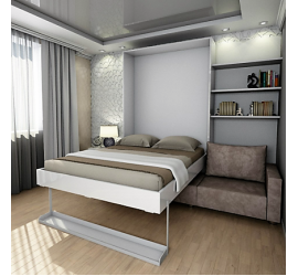 Шкафы-кровати трансформер
