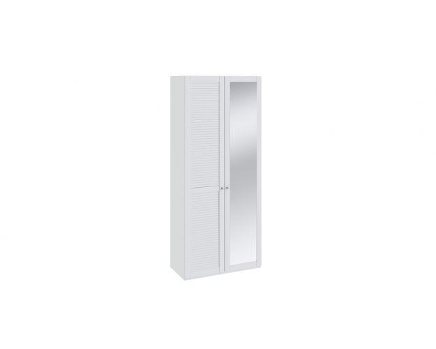 Шкаф Ривьера СМ 241.22.002L