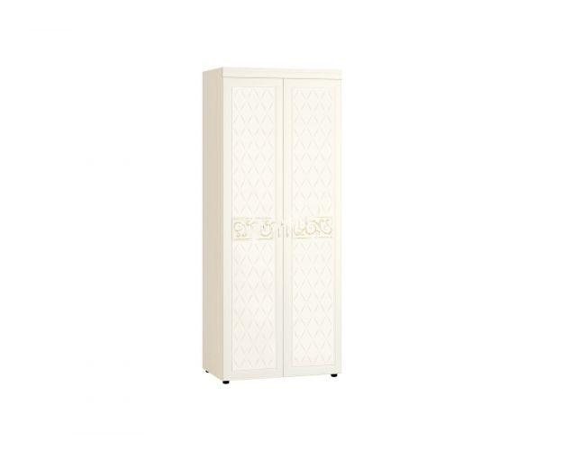 Шкаф двухдверный многофункциональный Тиффани 93.13