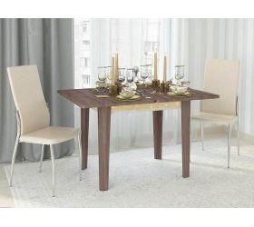 Обеденный стол Орфей 26.10 лайт