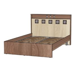 Кровать Коста-Рика 1400х2000