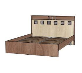 Кровать Коста-Рика 1600х2000