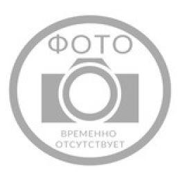 https://54-mebel.ru/image/cache/no_image-260x260.jpg