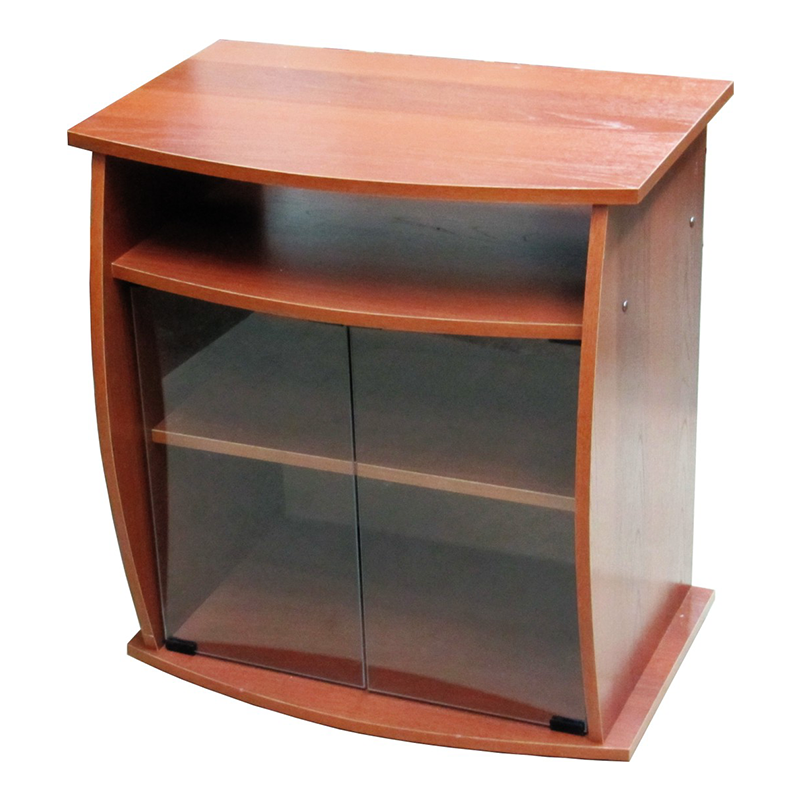 мебель для спальни шкаф угловой